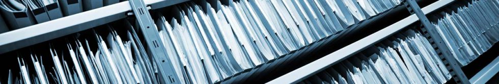 Document Scanning Services Raleigh Durham Chapel Hill Greensboro Winston Salem Charlotte