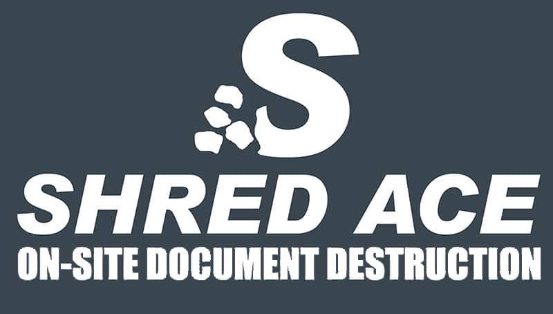 Paper Shredding Cary, NC | Document Shredding Services